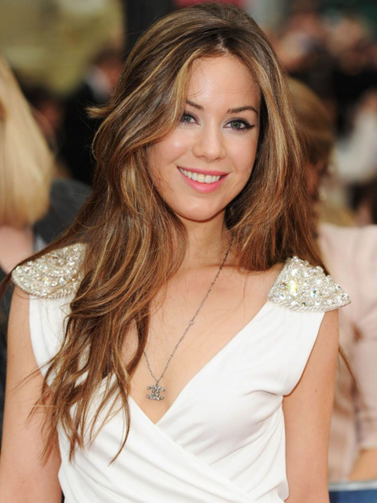Forum on this topic: Emily Jacobson saber fencer, roxanne-mckee-born-1980/