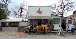 Bandera Texas The Cowboy Capital Day Trip Trip Texas Hill Country