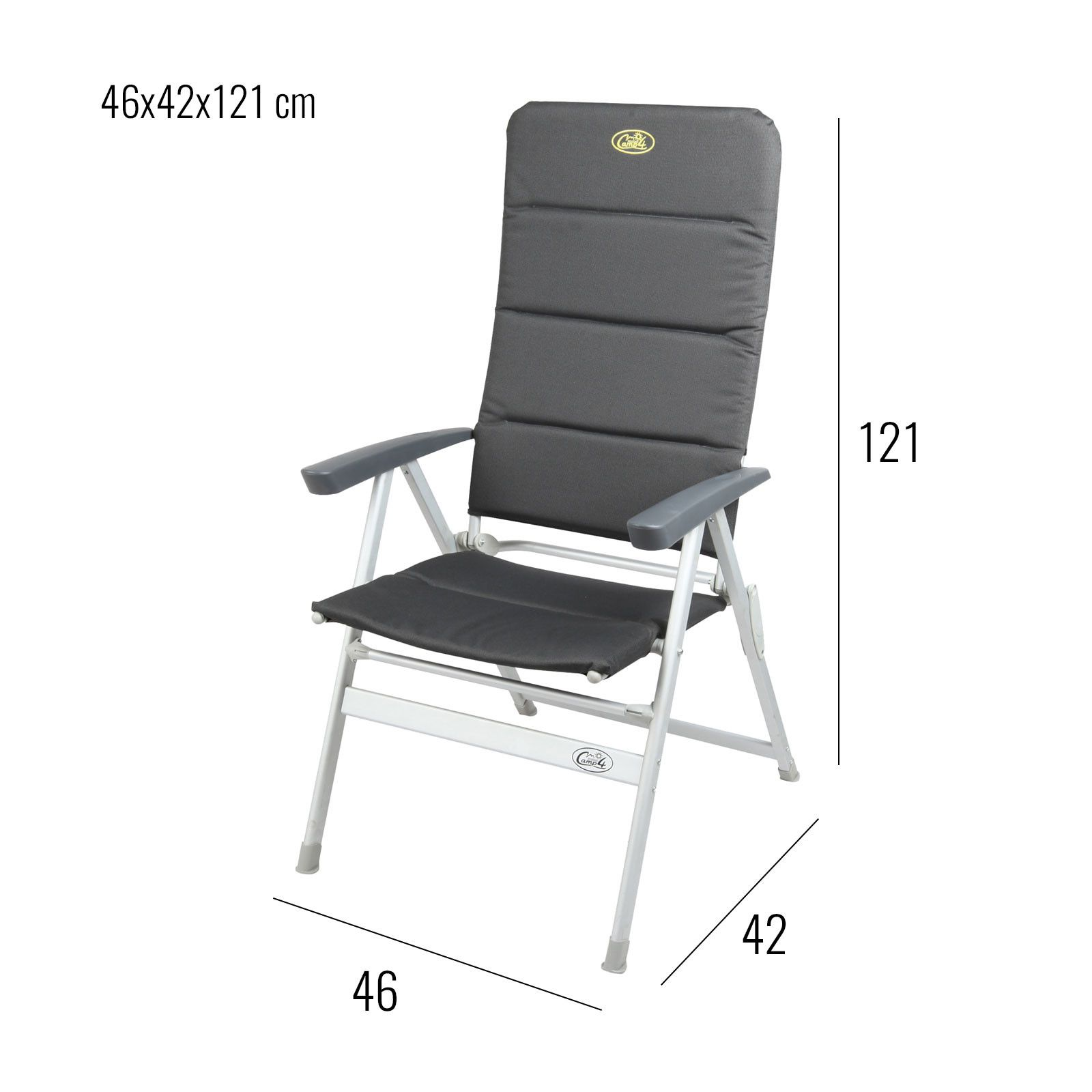 22 Luxe Fauteuil Camping Relax Image Fauteuilcampingrelax Fauteuilcampingrelaxgifi Fauteuilcampin Chaise Pliante Camping Fauteuil Pliable Chaise De Camping