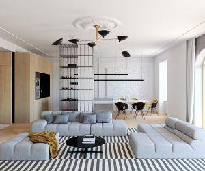 pin by jivan gautam on home interior design pinterest spaces and rh pinterest com modern home interior design photos modern home interior design photos