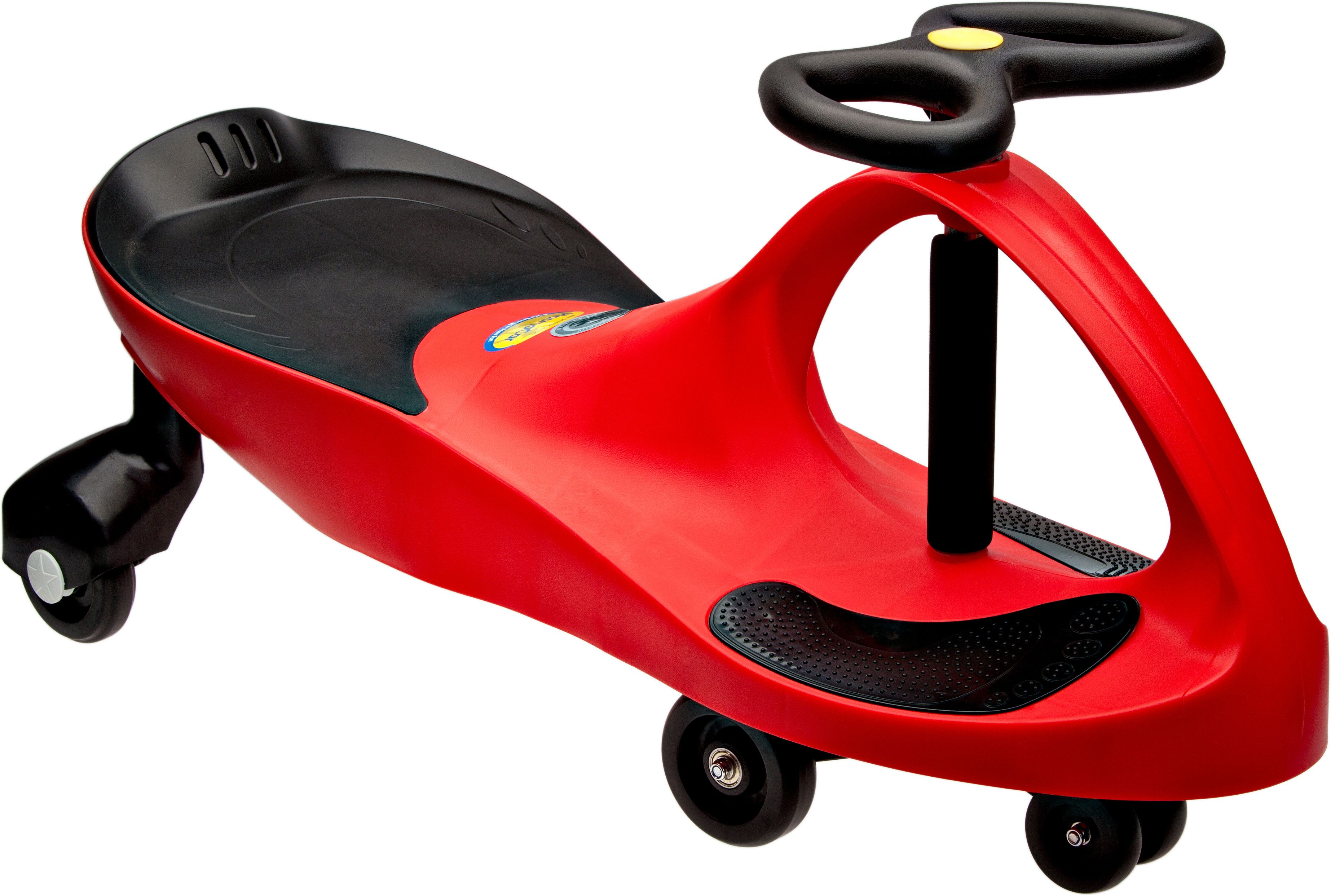 Plasmacar Red Plasmacar Red Shop For Plasmacar Products In India Toys For 2 5 Years Kids Flipkart Com Ride On Toys Push Toys Outdoor Toys
