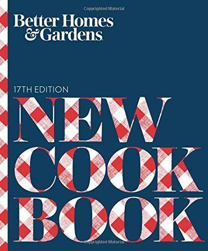 3ca5b66cdea2ce2776ea0f5f668d6163 - Better Homes And Gardens Cookbook 2018