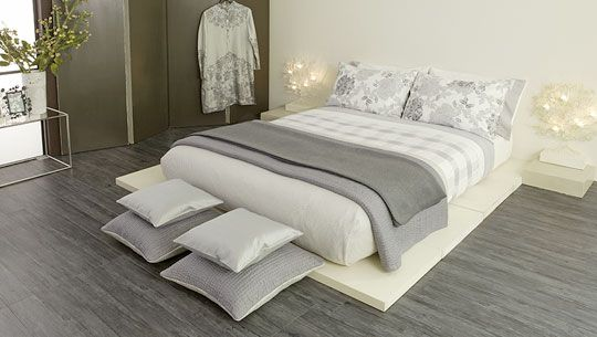 I <3 Zara home...it needs to get to the States!!!