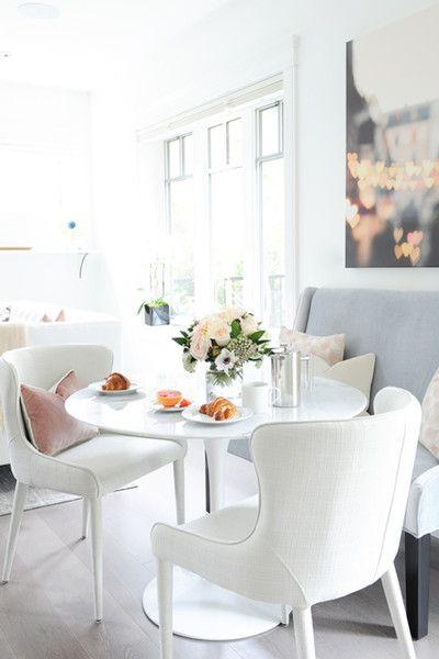 Fake A Nook | Comedores, Apartamentos playa y Apartamentos