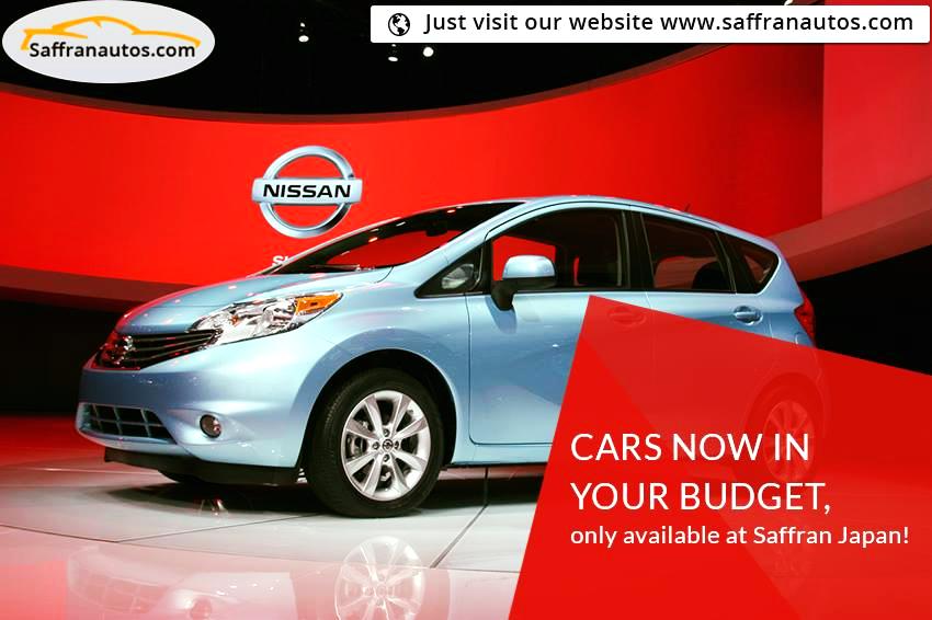 3ca5c5153c6819d77a1db7d48955075e - How To Get A Used Car For The Best Price
