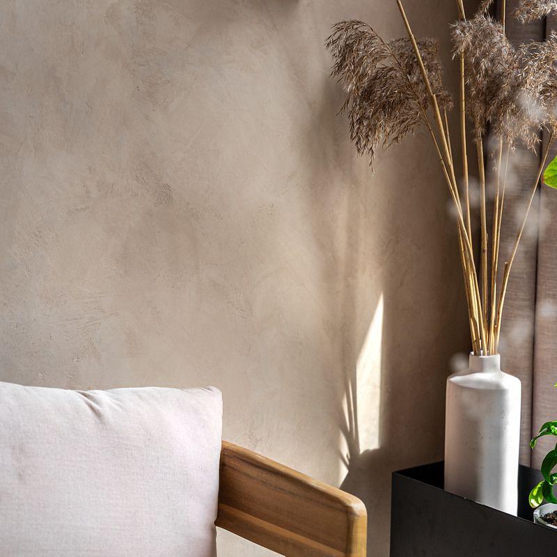 Concrete Look Marrakech Walls Pure Original Neutral Wall Paint Concrete Wall Paint Concrete Color