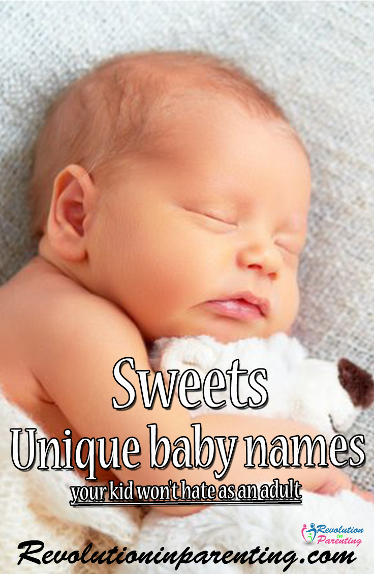 If you're looking to name your new baby girl after someone
