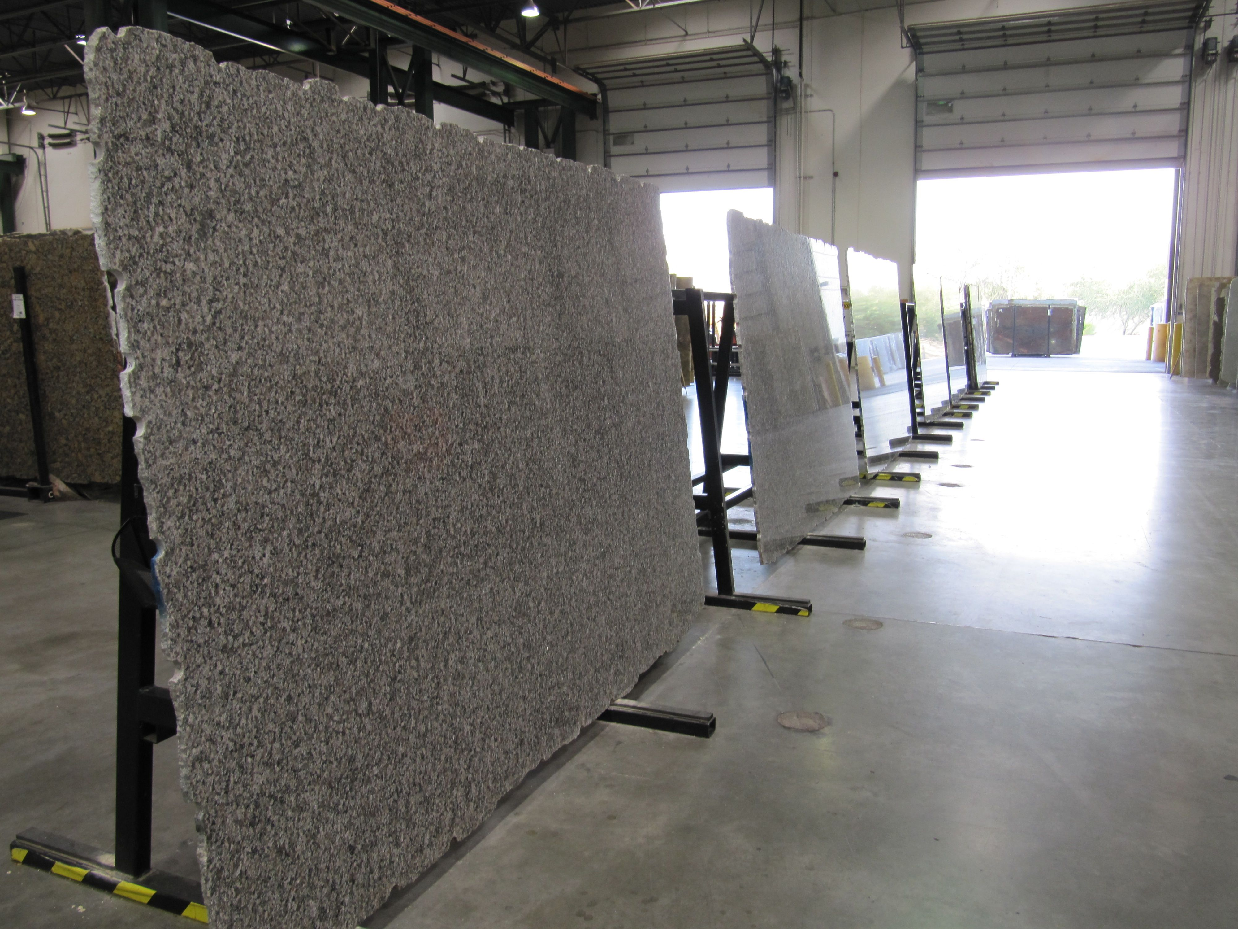 Kitchen Large New Caledonia Granite Slabs Price Cost Review New Caledonia  Granite Countertops For A Stunning