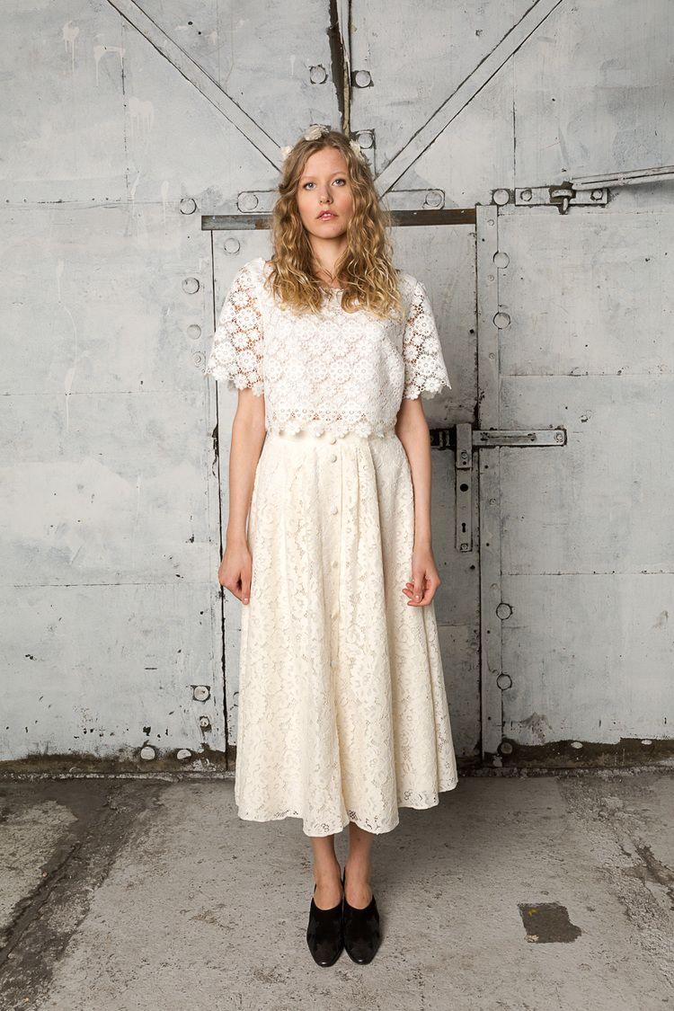 Minnawwwindiebride440.jpg Dresses uk, Sixties dress