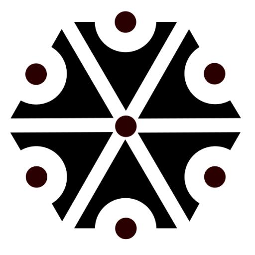 Słowiański Symbol Kobiecości Szukaj W Google Lis