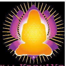 the health benefits of surya namaskar  kriya yoga surya