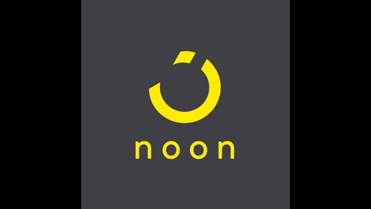 نون كوم موقع نون للتجاره الالكترونيه عملاق جديد للتسوق في الشرق الاوسط Tech Company Logos Youtube Company Logo