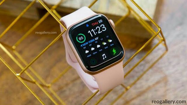 Apple Watch Series 5 Release date, price, news and