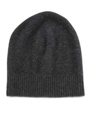 c7c741ca701 Vince Men s Cashmere Beanie Hat