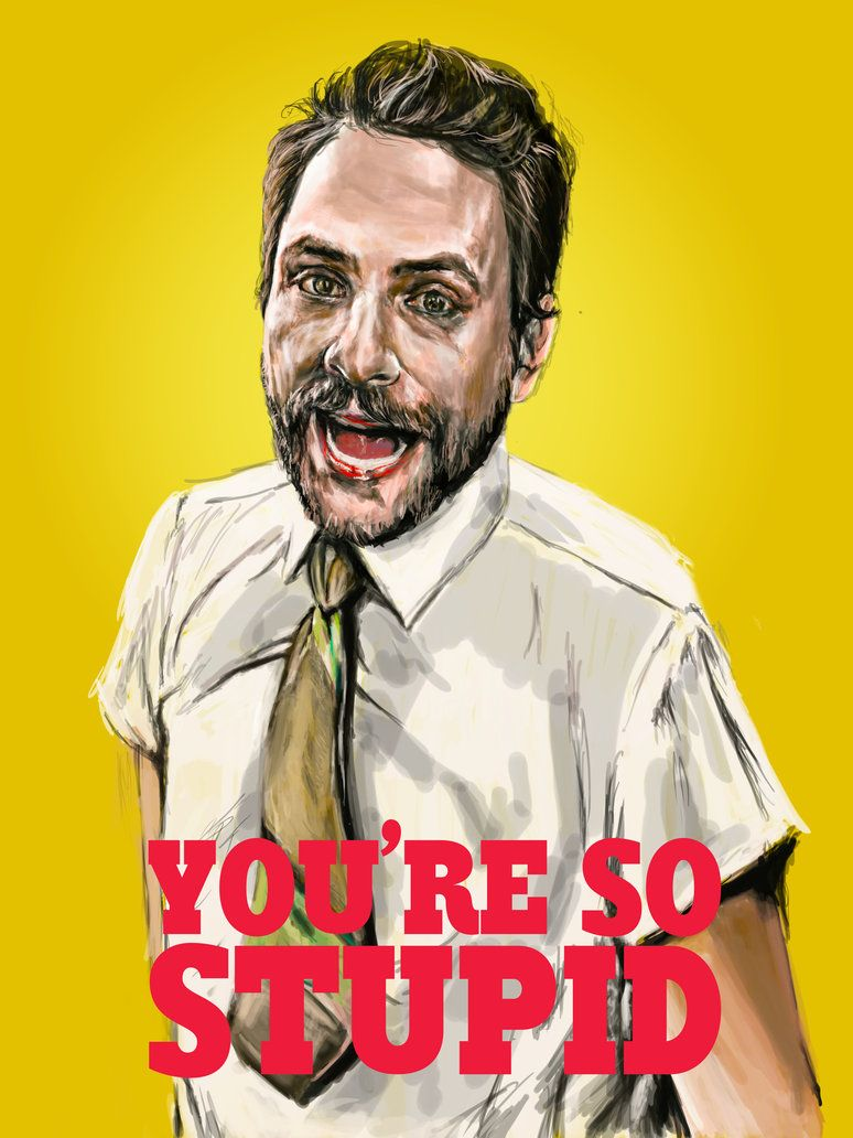 Charlie Kelly It S Always Sunny In Philadelphia Charlie Kelly It S Always Sunny In Philadelphia It S Always Sunny