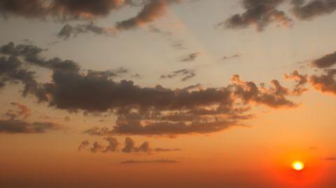 Nature can reduce stress #stressmanagement | Spiritual Counseling ...