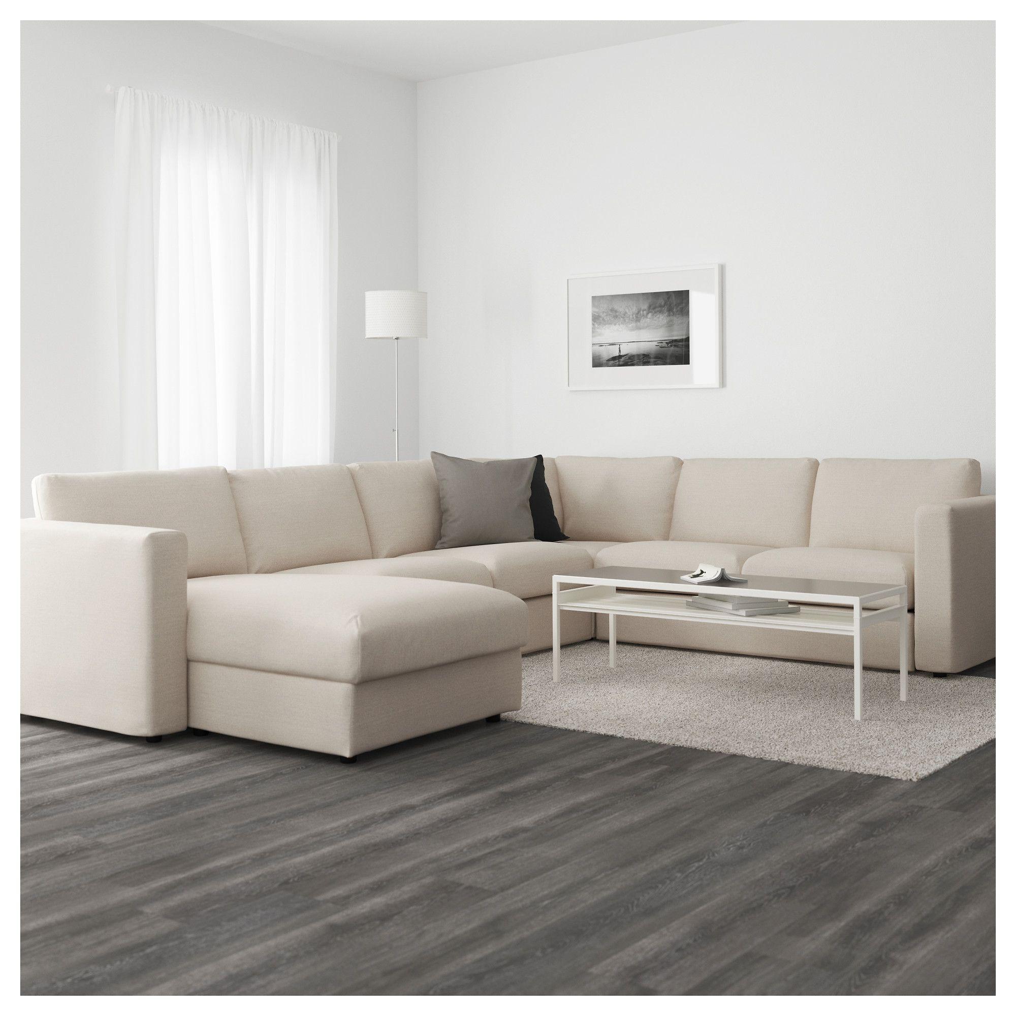 Furniture And Home Furnishings Ikea Corner Sofa Sofa Ikea Sofa