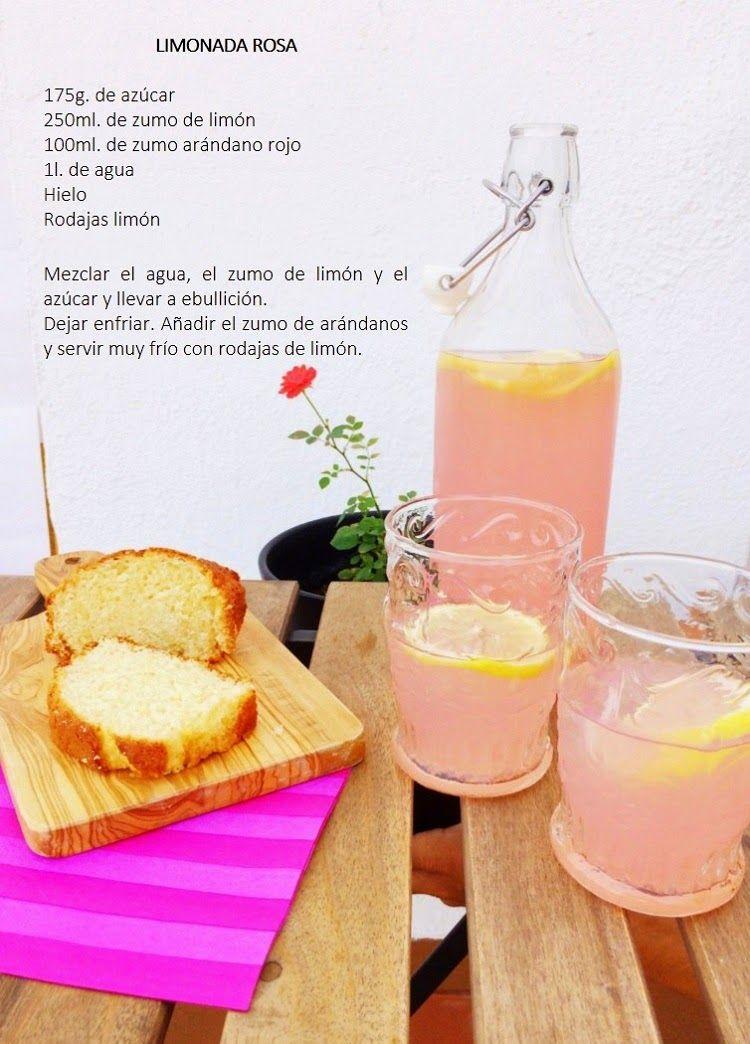 3ca64a4970f02e770b8b0e9997b0a8bd - Limonadas Recetas