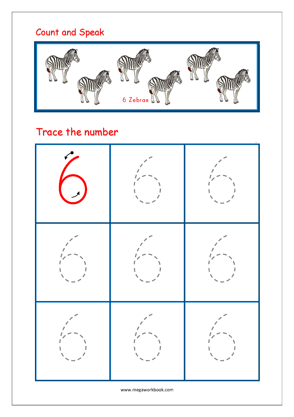 Free Printable Number Tracing And Writing 1 10 Worksheets Number Recognition And Tracing Worksheets Preschool Learning Numbers Preschool Preschool Tracing [ 1403 x 992 Pixel ]