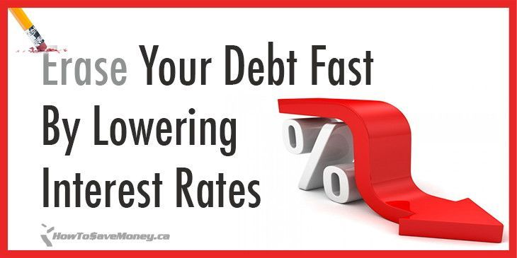 Did you know you can get interest rates as low as 0 on your debt business credit cards colourmoves