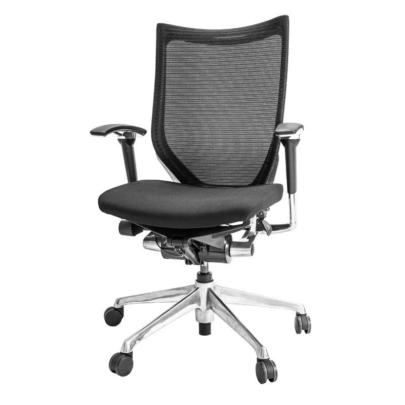 HARLEY ERGONOMIC OFFICE CHAIR Furniture Online Thailand