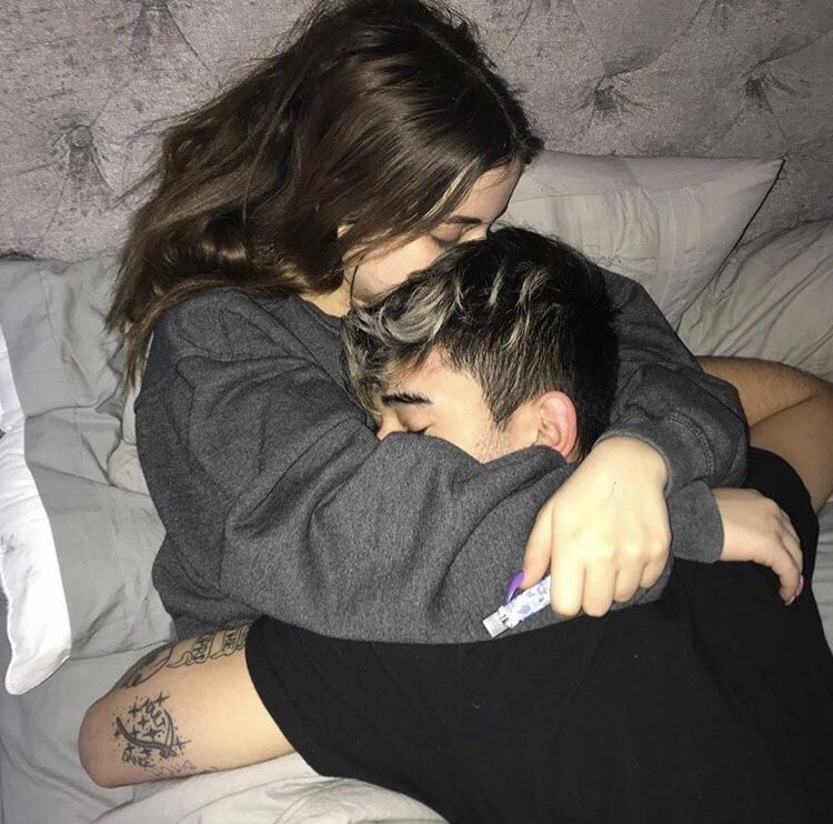 Pin By Rosma Wati On Romances Cute Couples Goals Couples