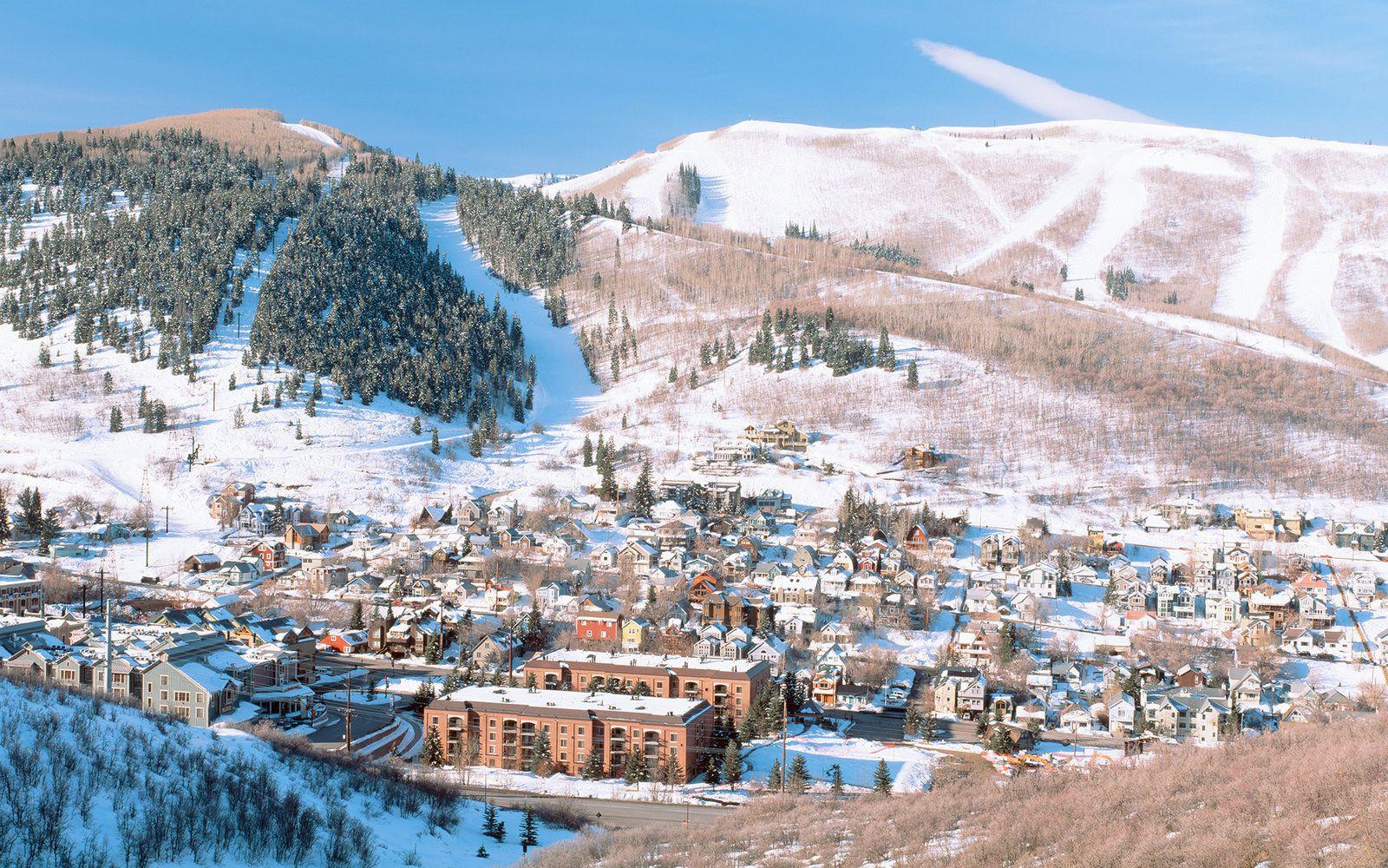 12 Perfect Hours In Park City Utah Park City Utah Hotels Park