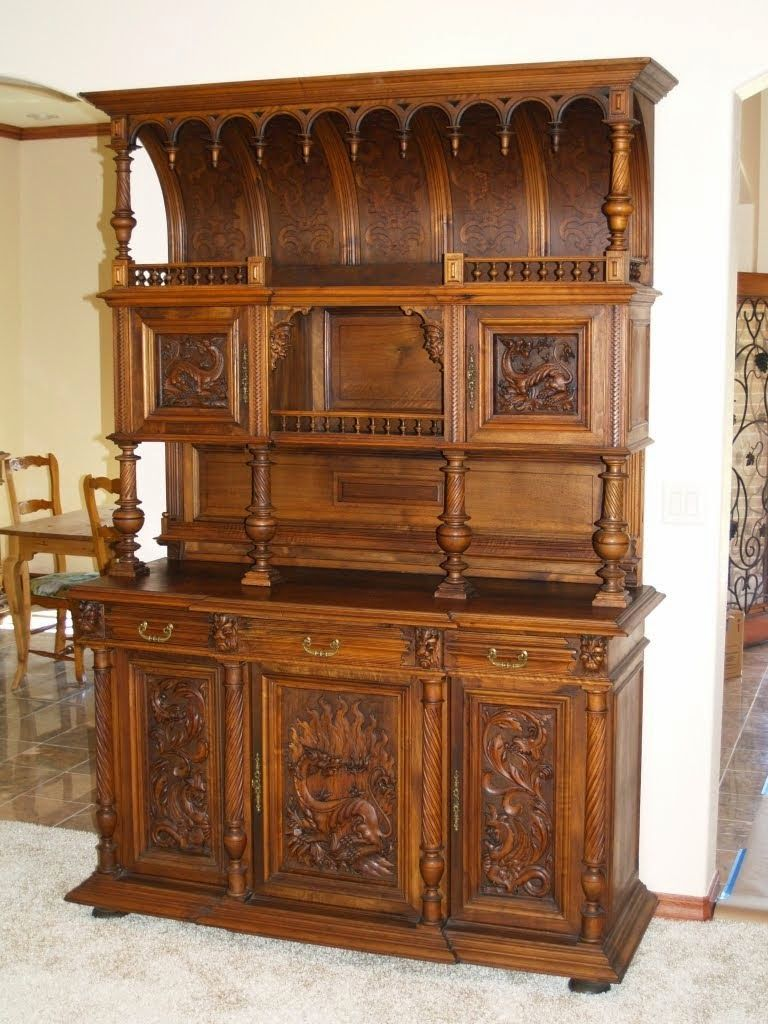 Appraising Antique Furniture - Modern Luxury Furniture Check more at  http://searchfororangecountyhomes.com/appraising-antique-furniture/ - Appraising Antique Furniture - Modern Luxury Furniture Check More At