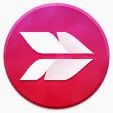 TYN: Kielten tvt-blogi: Kännykkäläksyksi kuvasanaston tekeminen Skitch-sovelluksella