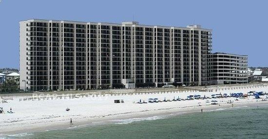 Orange Beach Home For 535 000 Phoenix X Condo