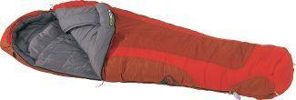 The North FaceR Elkhorn Sleeping Bag