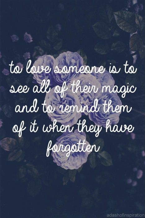 Magical Love Quotes Simple Pinjaimee Ross On Love Quotes  Pinterest  Life Inspiration