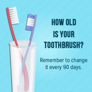Ihre Zähne sollten wirklich ein ganzes Leben lang halten. Es ist daher unabdingbar, dass Sie …   – Oral health care