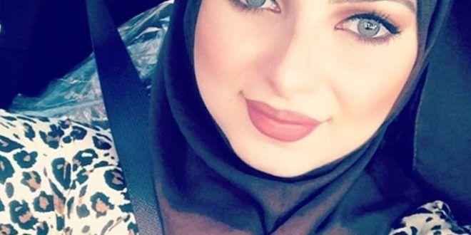 اجمل بنات في العالم شاهد صور بنات جميلات Hijab Fashion Fashion Hijab