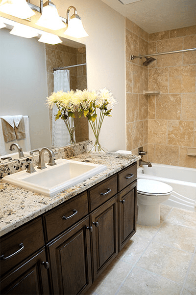 54 Best Way Before You Remodel Your Bathroom In 2020 Apartment Bathroom Design Bathroom Remodel Cost Kitchen Bathroom Remodel