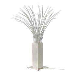 De TableEt IkeaDeco À Lampes Led Intérieure Luminaires derCxoB