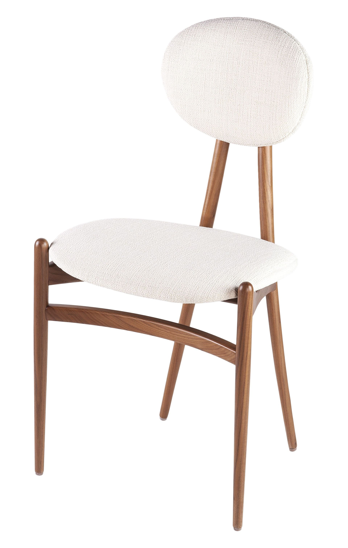 Buy Bianca Side Chair By Konekt   Made To Order Designer Furniture From  Dering