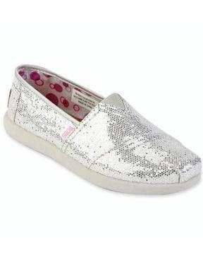 Reception shoes, Cute shoes, Skechers bobs