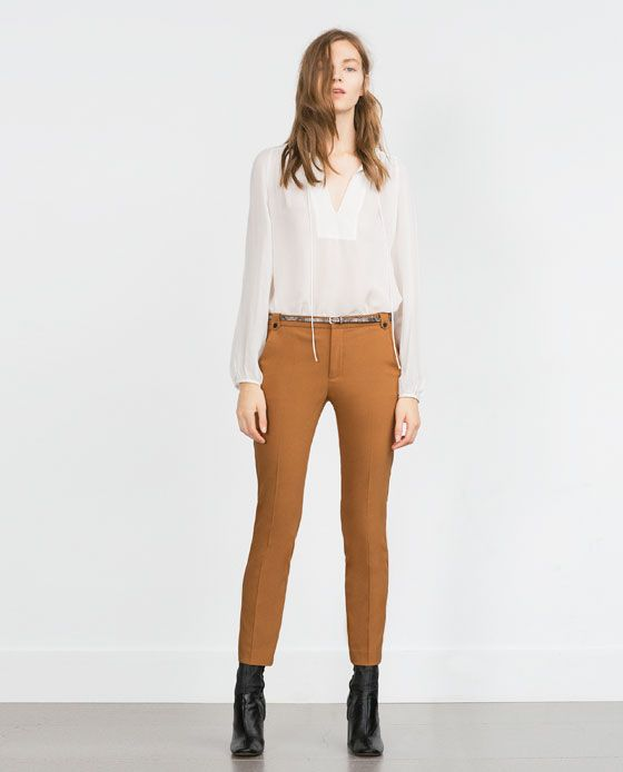 Collection woman new in zara indonesia zara inspired collection woman new in zara indonesia stopboris Choice Image
