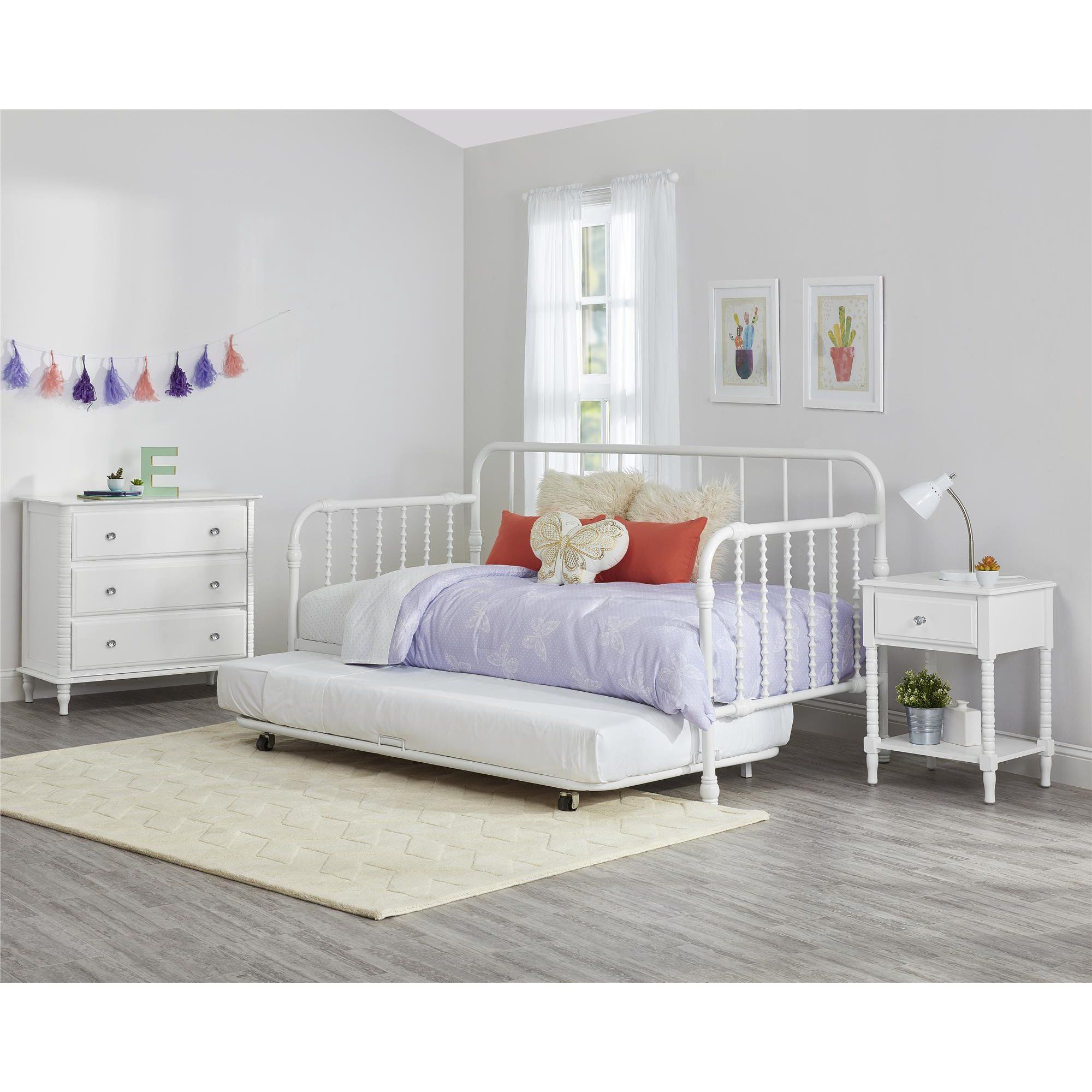 Have to have it. Olivia Bookcase Daybed 1439.99