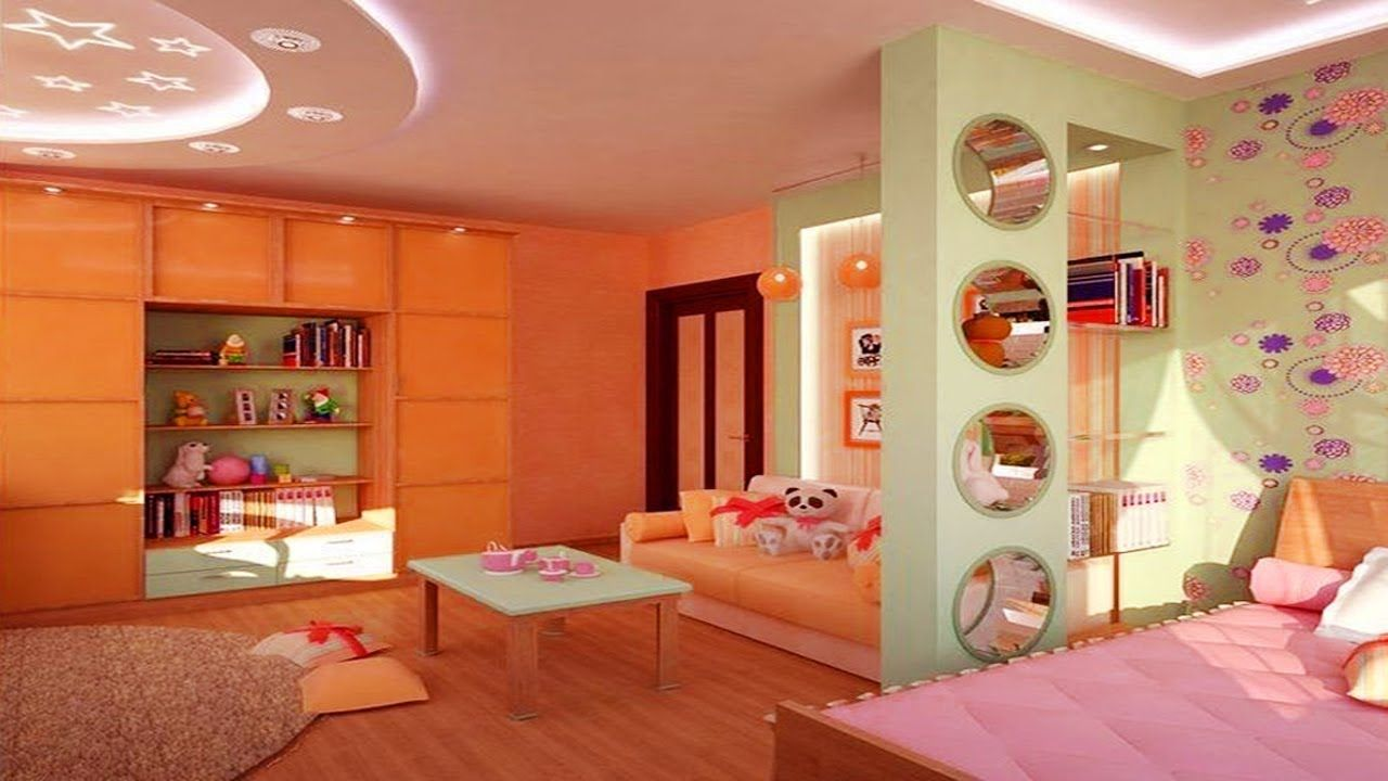 Awesome room divider ideas room partition design for small house