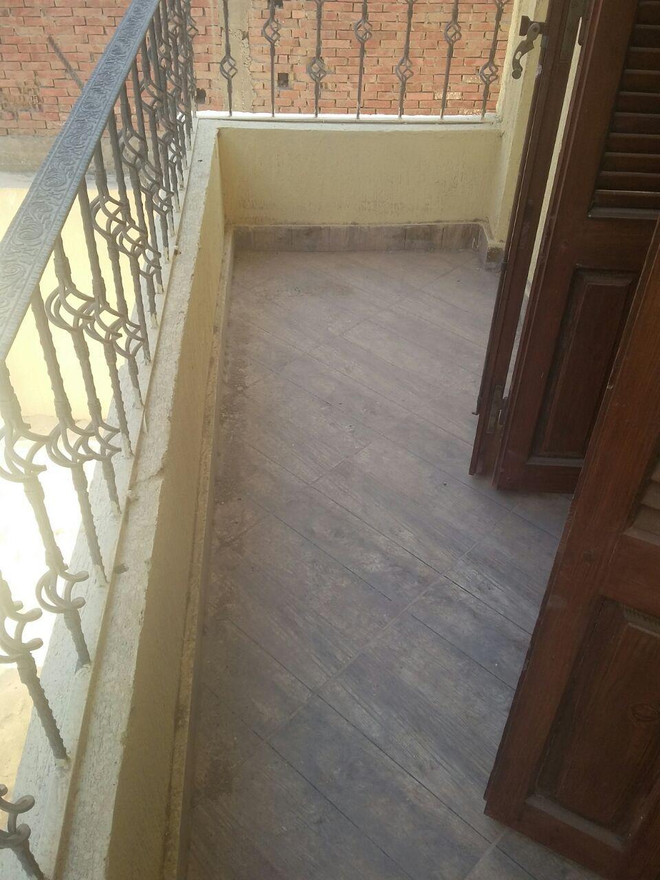 شقق للايجار الجديد في الحى الثانى 2016 في القاهرة الجديدة 2016 181823 فرصة Real Estate Cairo Tile Floor