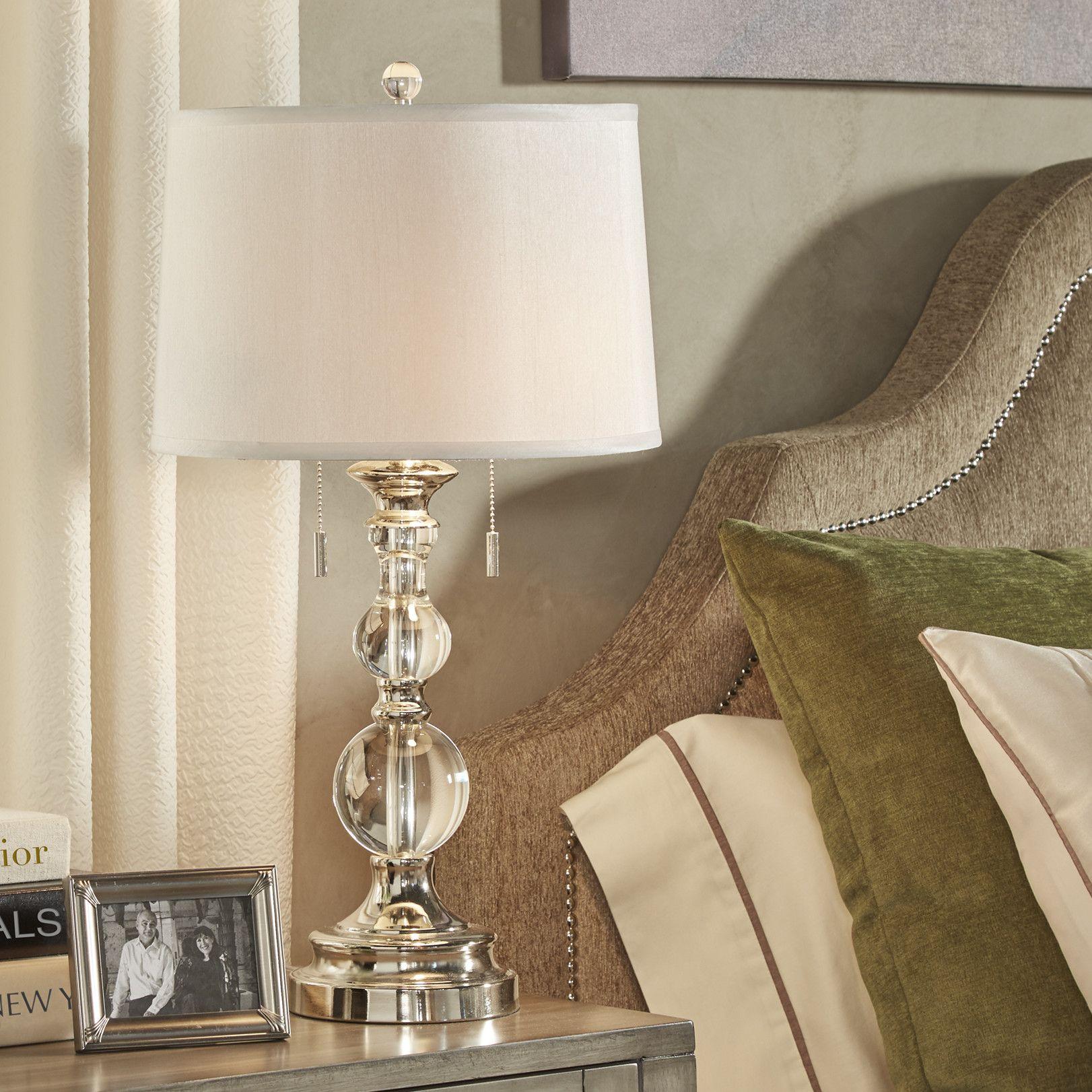 House of hampton gloucester 26 5 table lamp