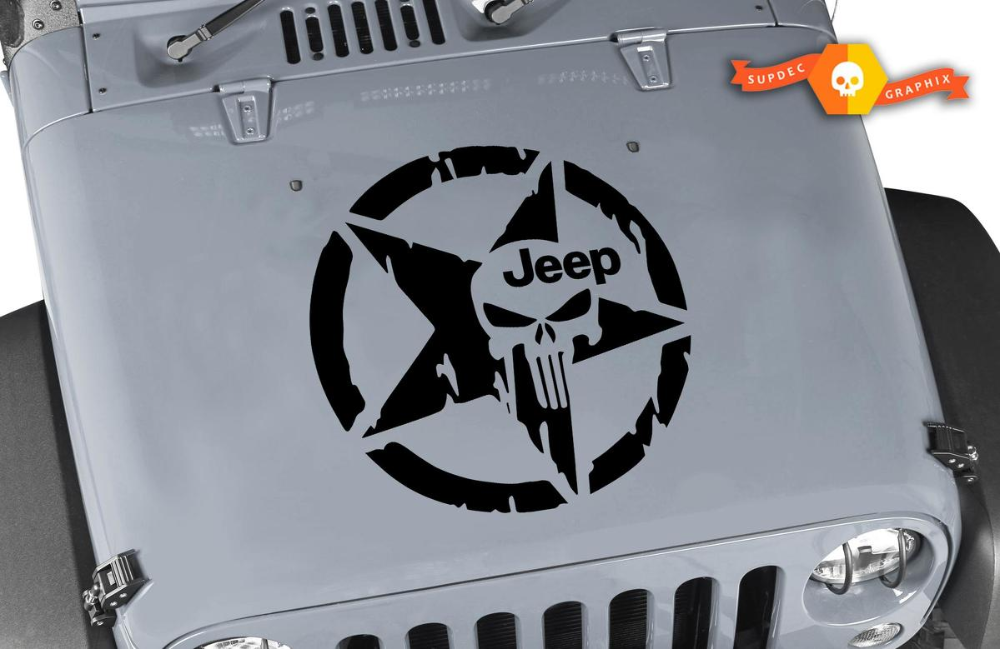 Product Jeep Hood Decal 20 Zombie Response Team Jeep Hood Sticker Wrangler Rubicon Cj Jeep Hood Decals Jeep Jeep Decals