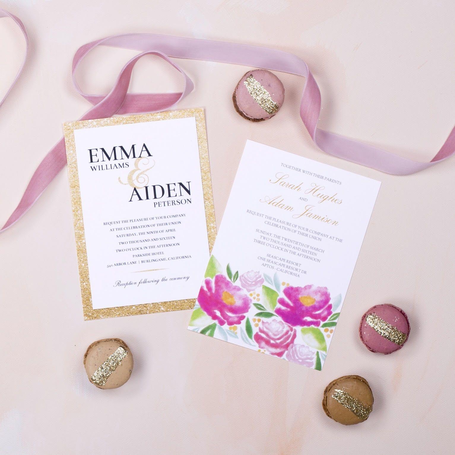 Mixbook giveaway cherish your memories unique weddings weddings