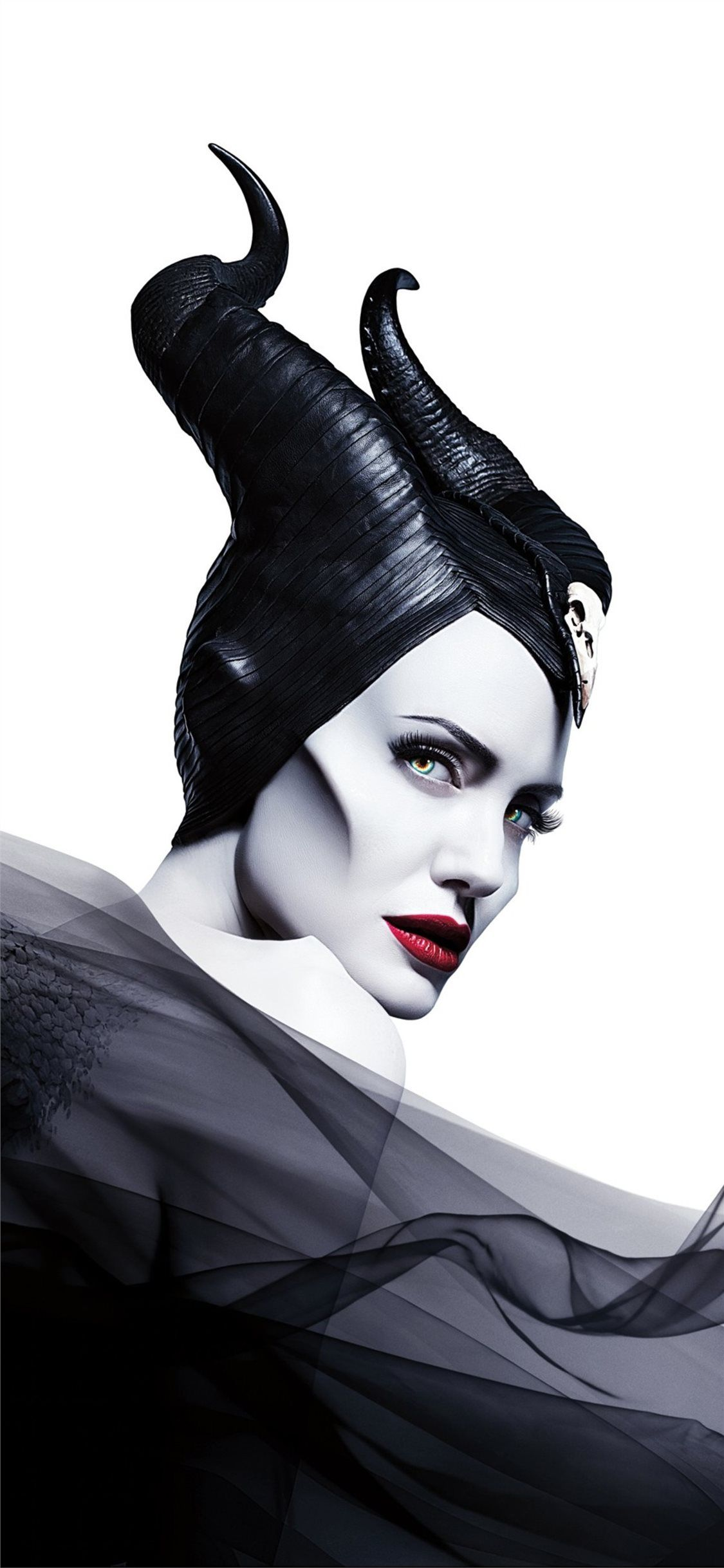 Angelina Jolie In Maleficent Mistress Of Evil 2019 4k Ultra Hd Mobile Wallpaper Maleficent Movie Maleficent Art Maleficent