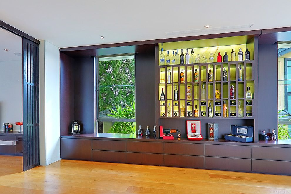Chic Liquor Cabinet Ikea Convention Sydney Contemporary Wine Cellar Image  Ideas With Bar Bottles Built In Storage Cabinet Display Display Lighting  Lime ...