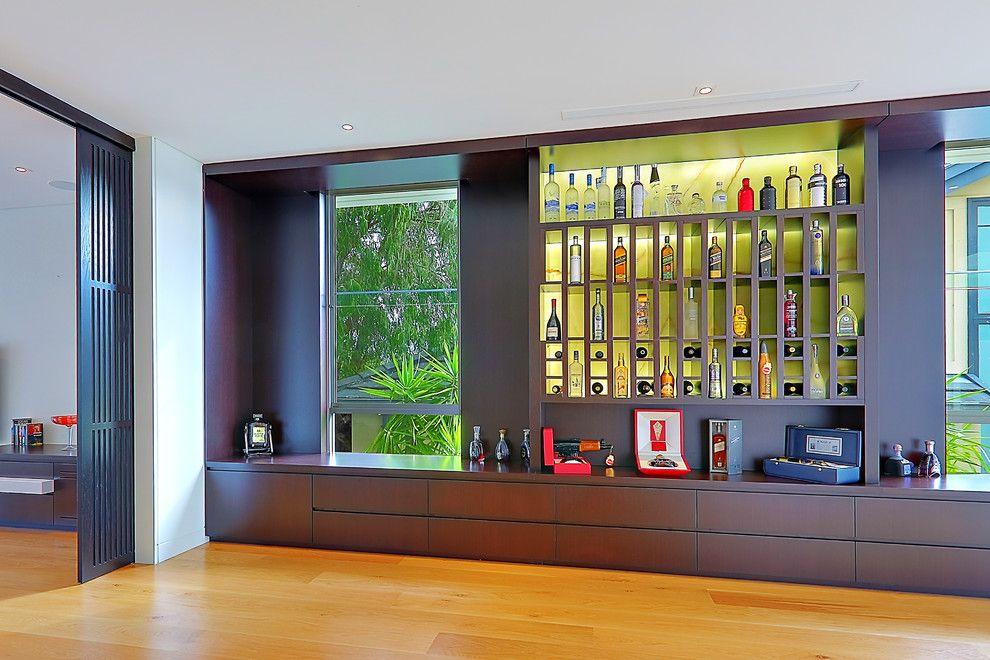Chic Liquor Cabinet Ikea convention Sydney Contemporary Wine Cellar Image  Ideas with bar bottles built-