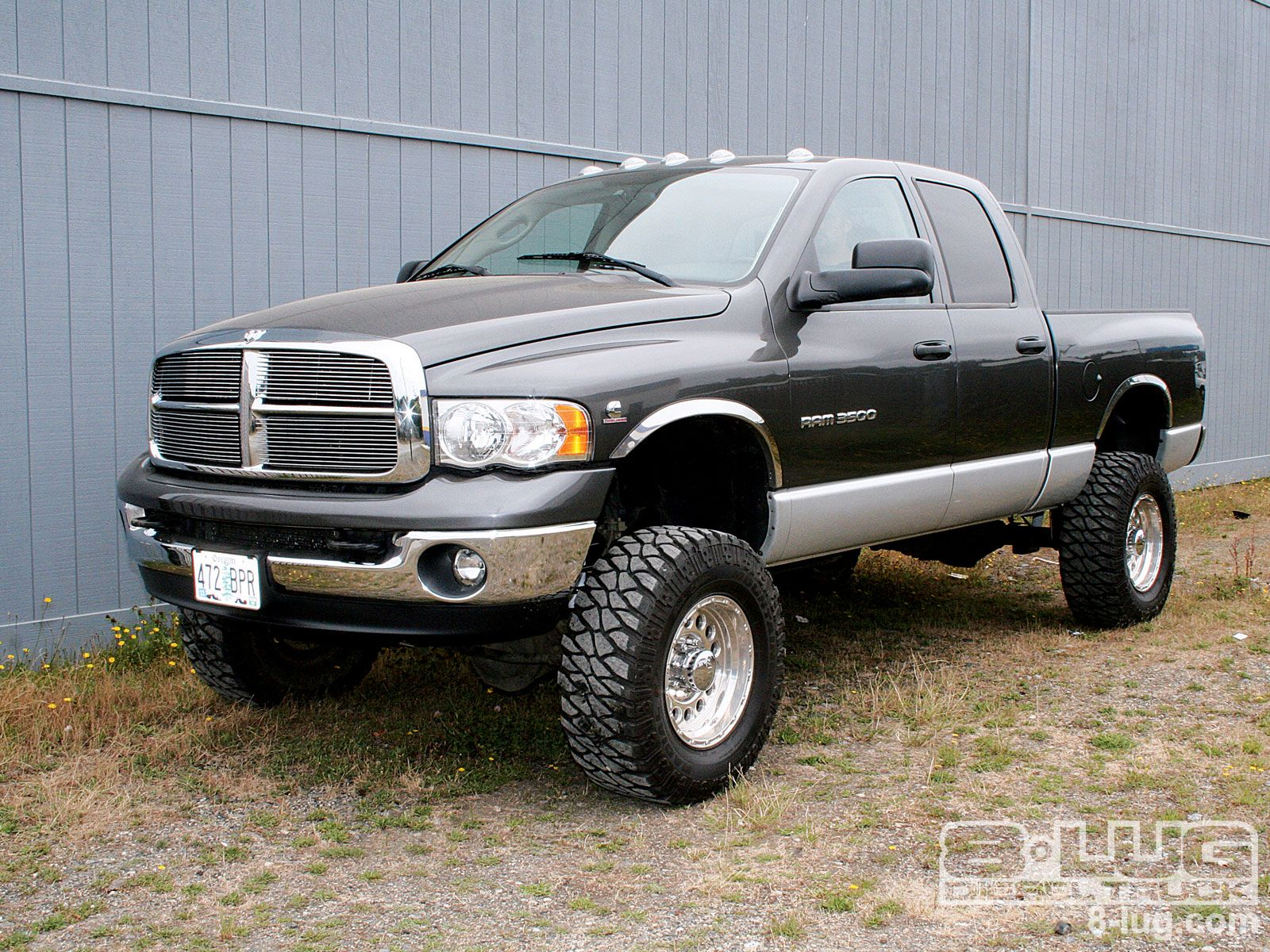 most reliable truck in canada site:pinterest.com - 1000+ images about rucks on Pinterest Semi trucks, Dodge ram ...