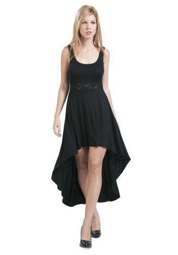 To Make A Long Story Short   Nähen   Dresses, Mullet dress und Fashion 041ee9558b